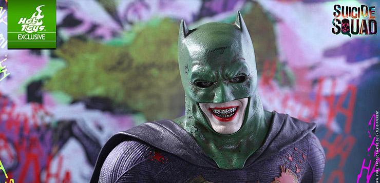 ht-batman-joker00