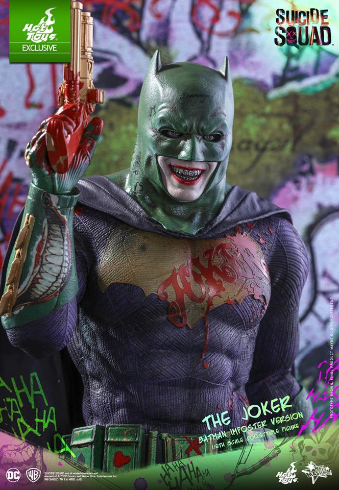 ht-batman-joker01
