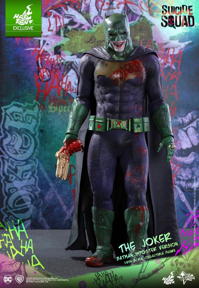 ht-batman-joker02