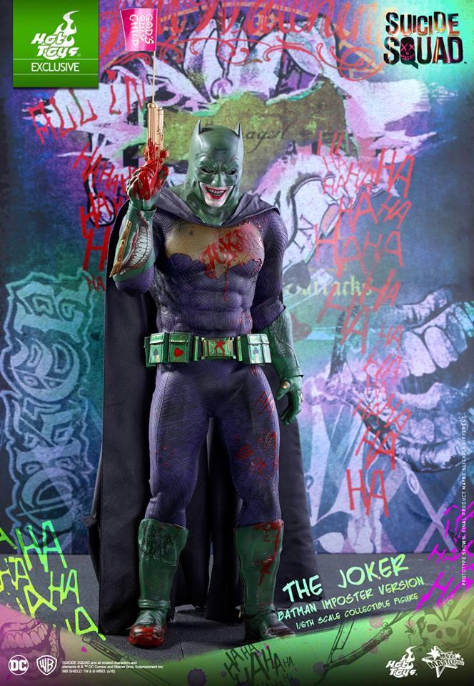 ht-batman-joker03