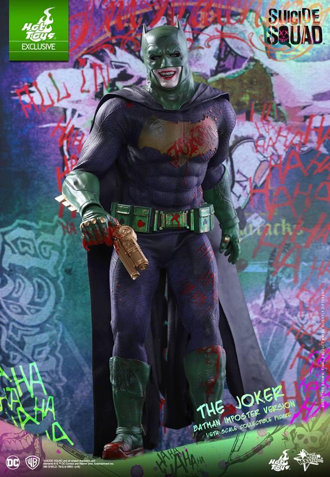 ht-batman-joker05