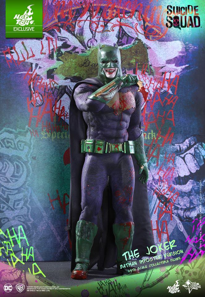 ht-batman-joker06