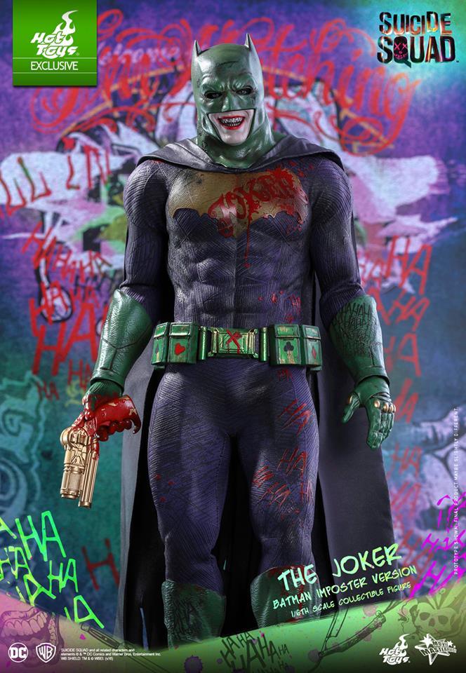 ht-batman-joker07