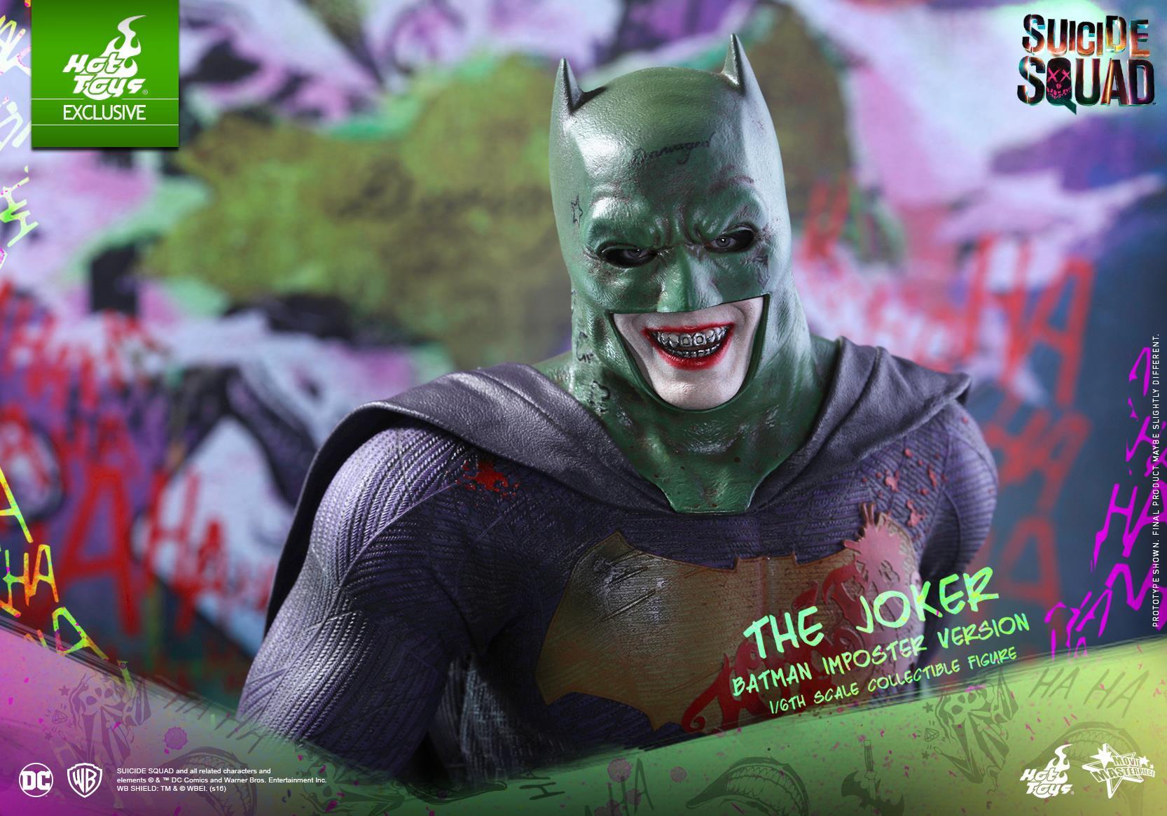 ht-batman-joker08
