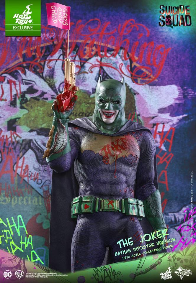 ht-batman-joker09