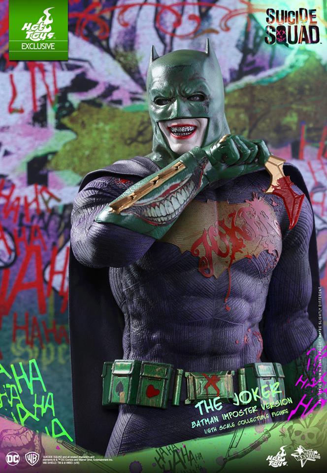 ht-batman-joker11