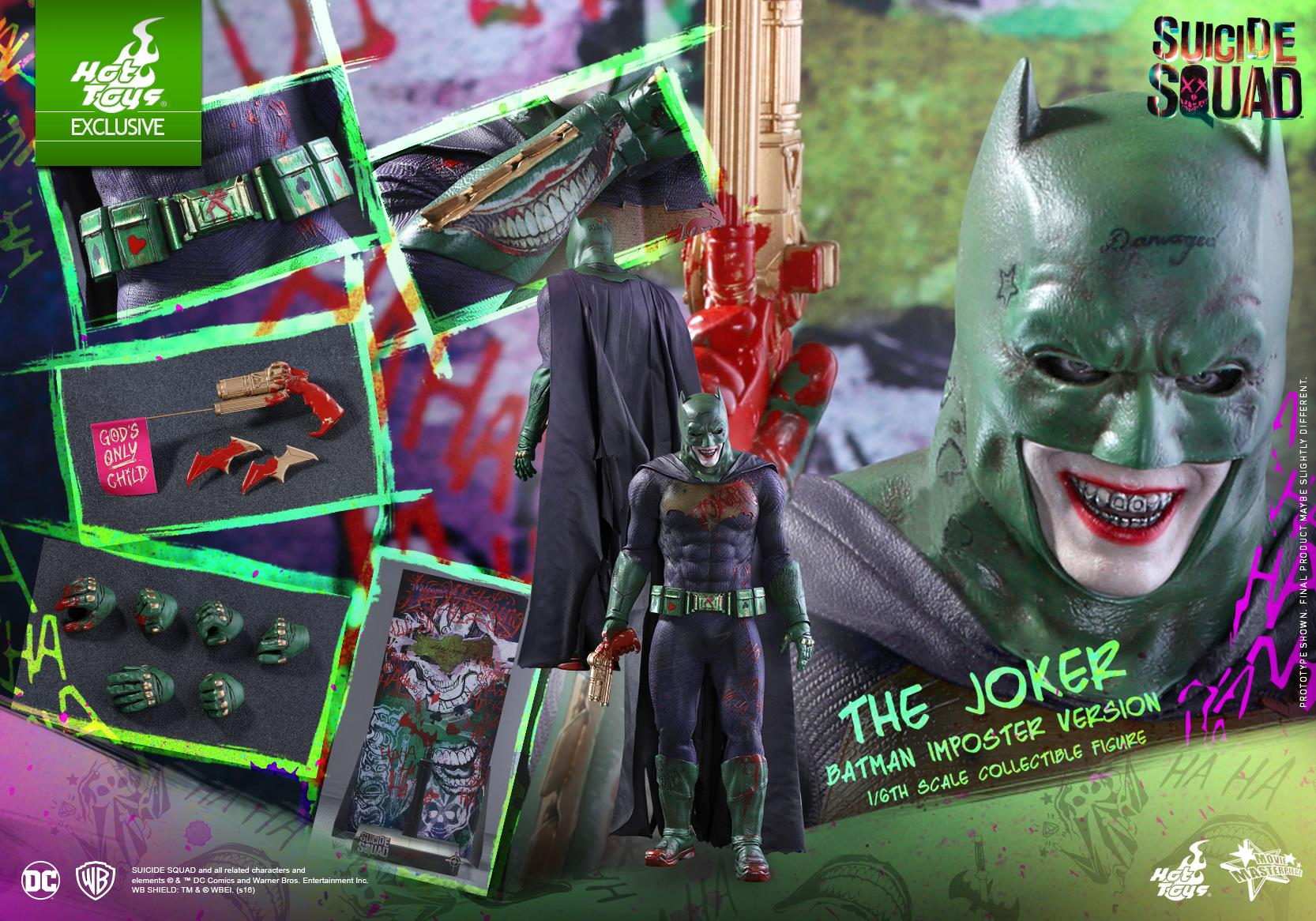 ht-batman-joker12