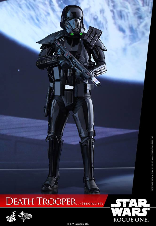 ht-deathtrooper01