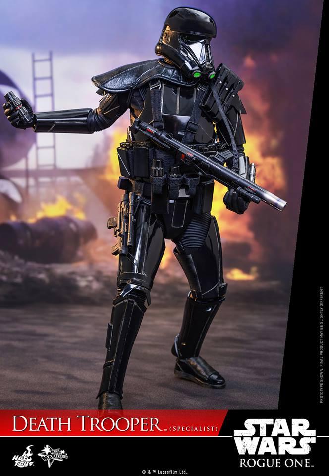 ht-deathtrooper03