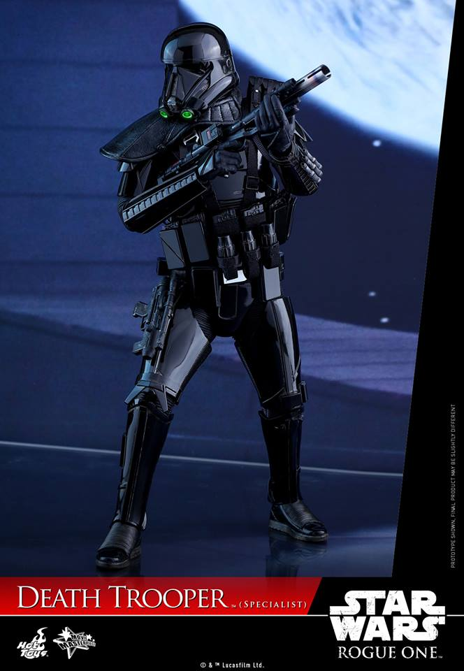 ht-deathtrooper05