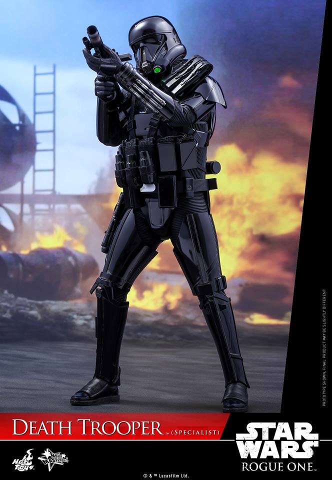 ht-deathtrooper06
