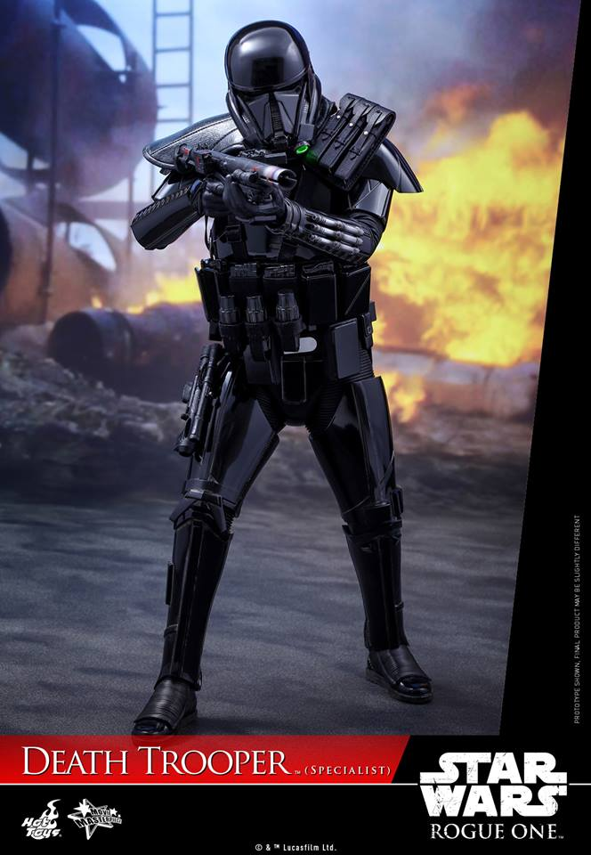ht-deathtrooper07