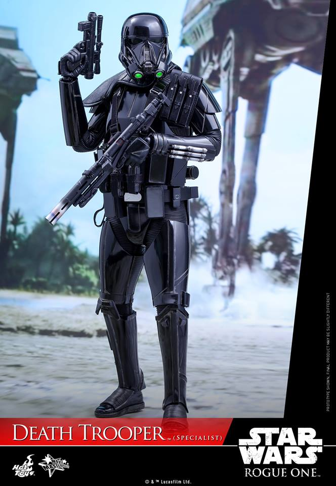 ht-deathtrooper08