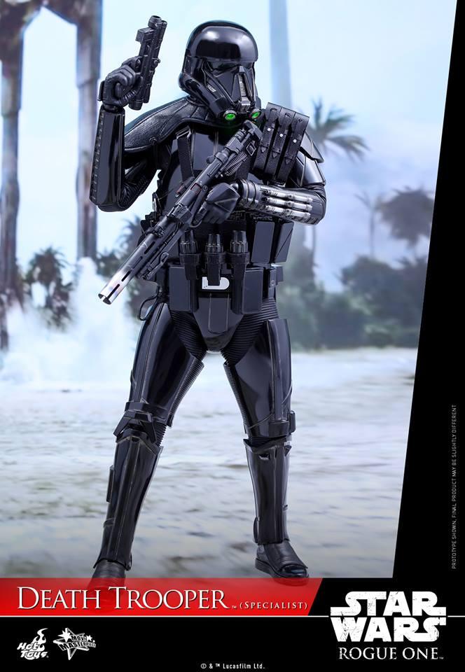 ht-deathtrooper09