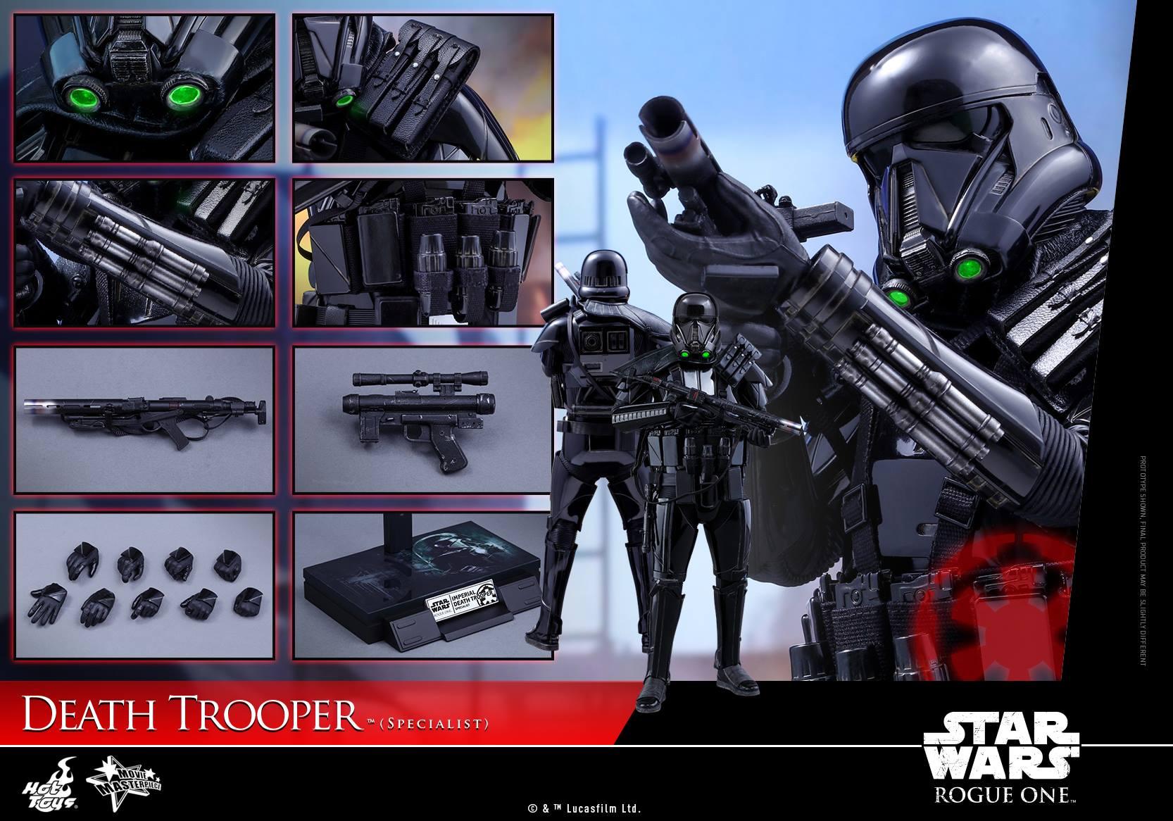 ht-deathtrooper22