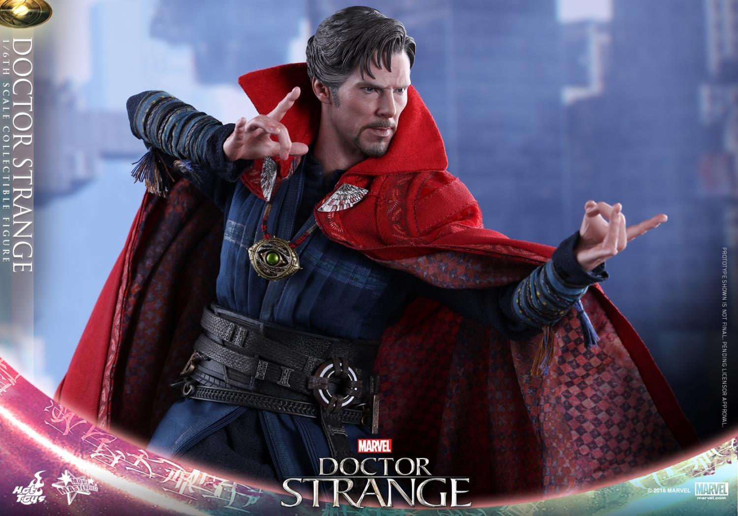 ht-strange12