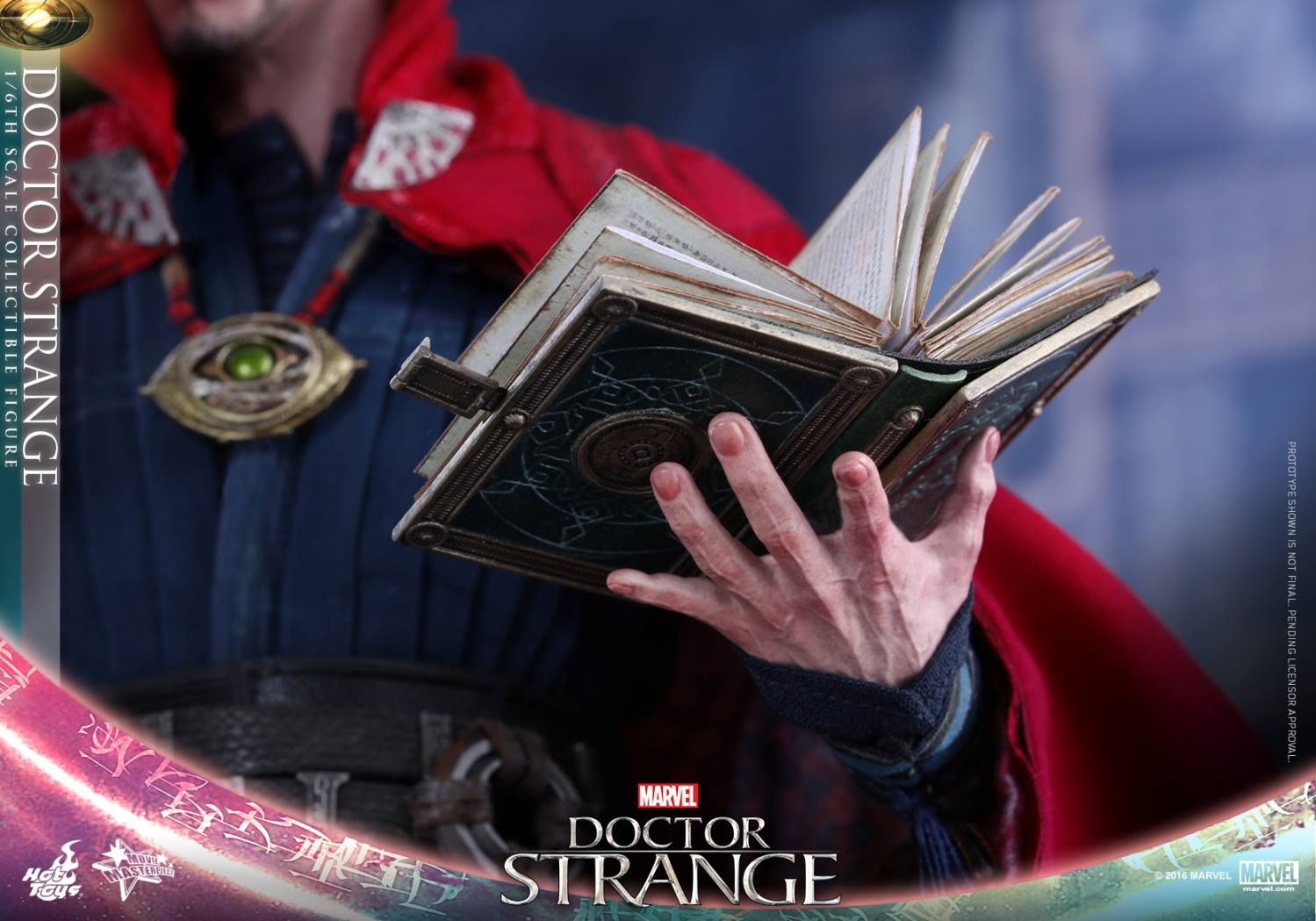 ht-strange17