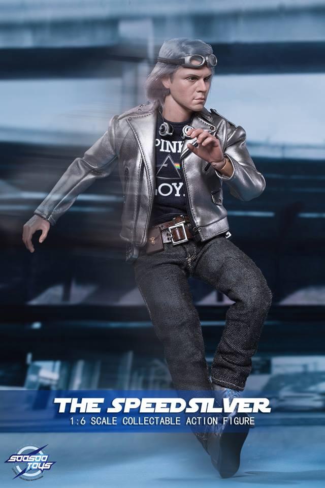 soo-speedsilver02