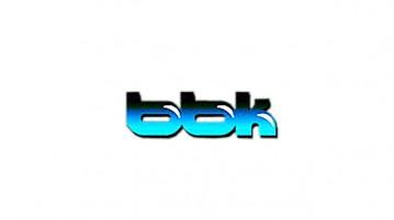 titel-bbk