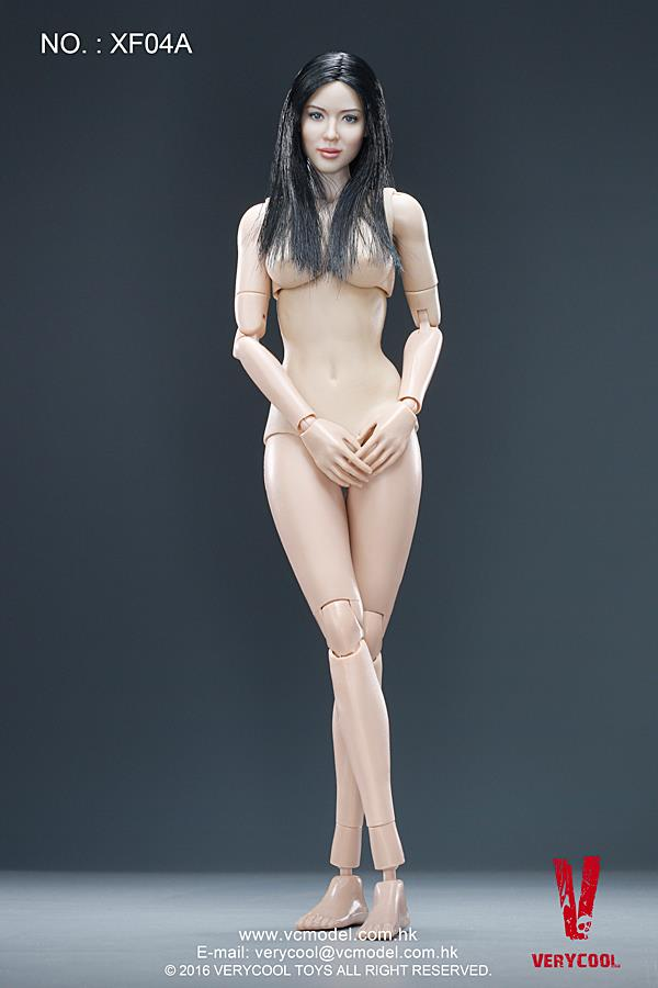 vc-body05
