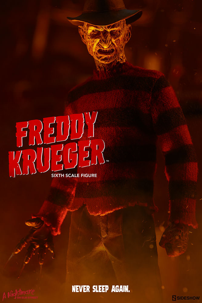 a-nightmare-on-elm-street-freddy-krueger-sixth-scale-100359-01