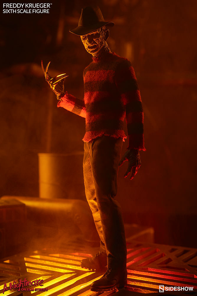 a-nightmare-on-elm-street-freddy-krueger-sixth-scale-100359-03