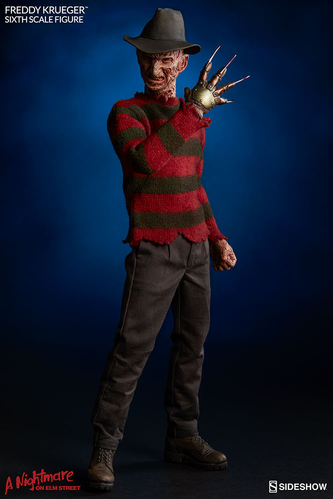a-nightmare-on-elm-street-freddy-krueger-sixth-scale-100359-04