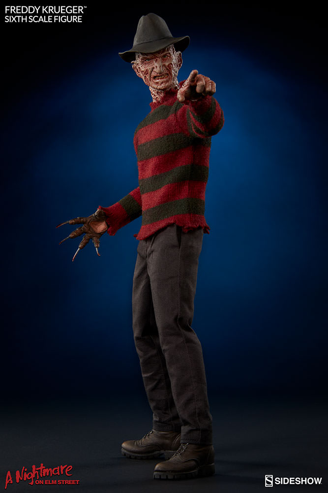 a-nightmare-on-elm-street-freddy-krueger-sixth-scale-100359-05