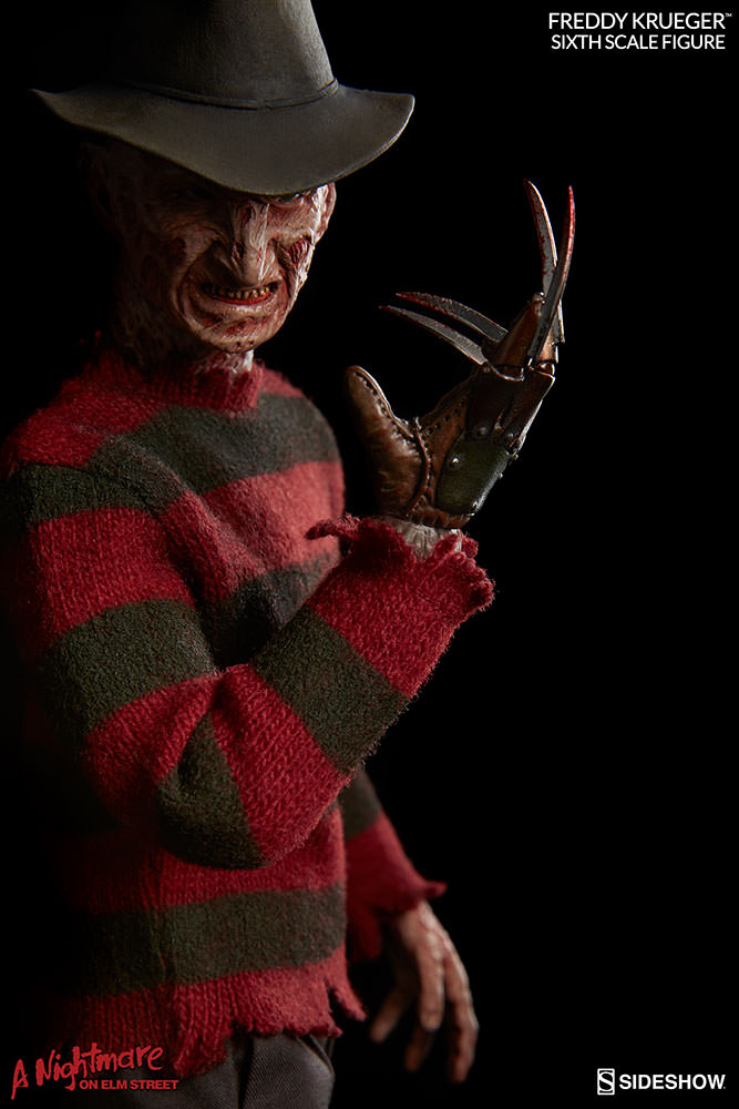 a-nightmare-on-elm-street-freddy-krueger-sixth-scale-100359-06