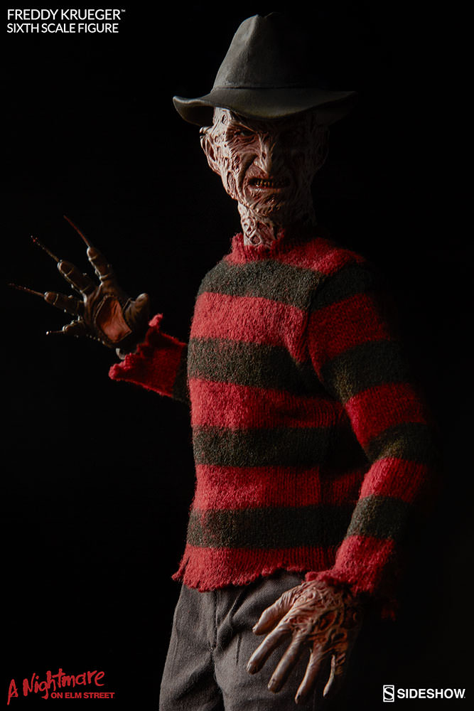 a-nightmare-on-elm-street-freddy-krueger-sixth-scale-100359-07