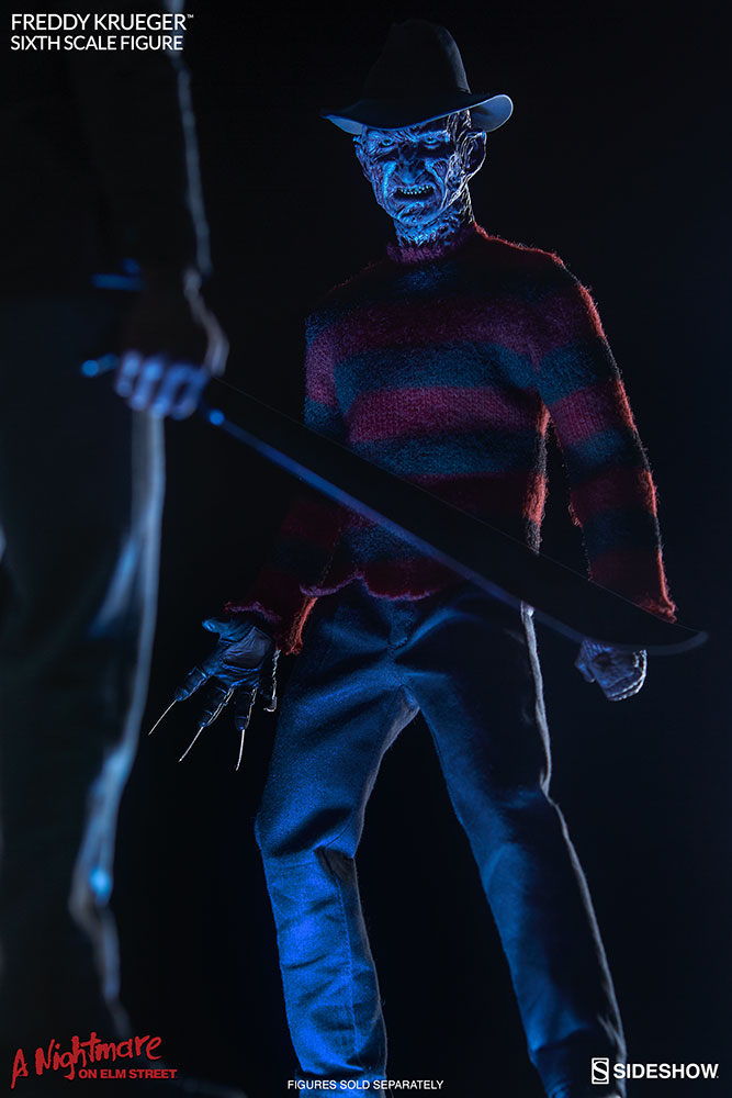 a-nightmare-on-elm-street-freddy-krueger-sixth-scale-100359-11