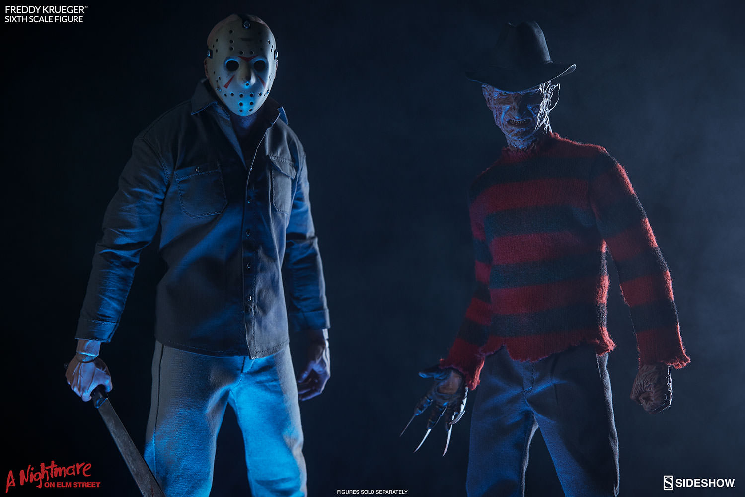 a-nightmare-on-elm-street-freddy-krueger-sixth-scale-100359-12
