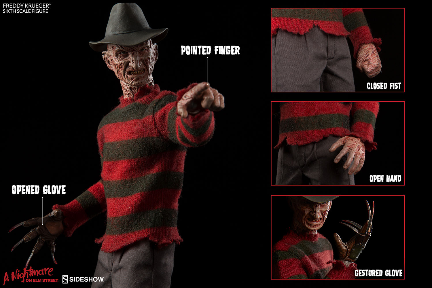 a-nightmare-on-elm-street-freddy-krueger-sixth-scale-100359-13