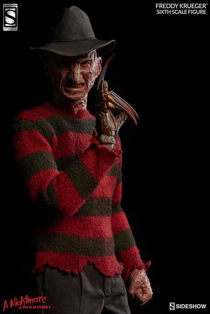 a-nightmare-on-elm-street-freddy-krueger-sixth-scale-1003591-03
