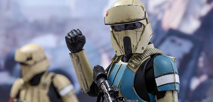 ht-shoretrooper00