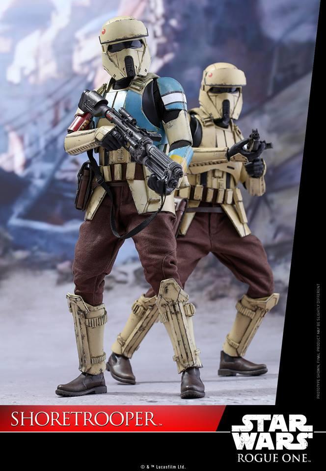 ht-shoretrooper01