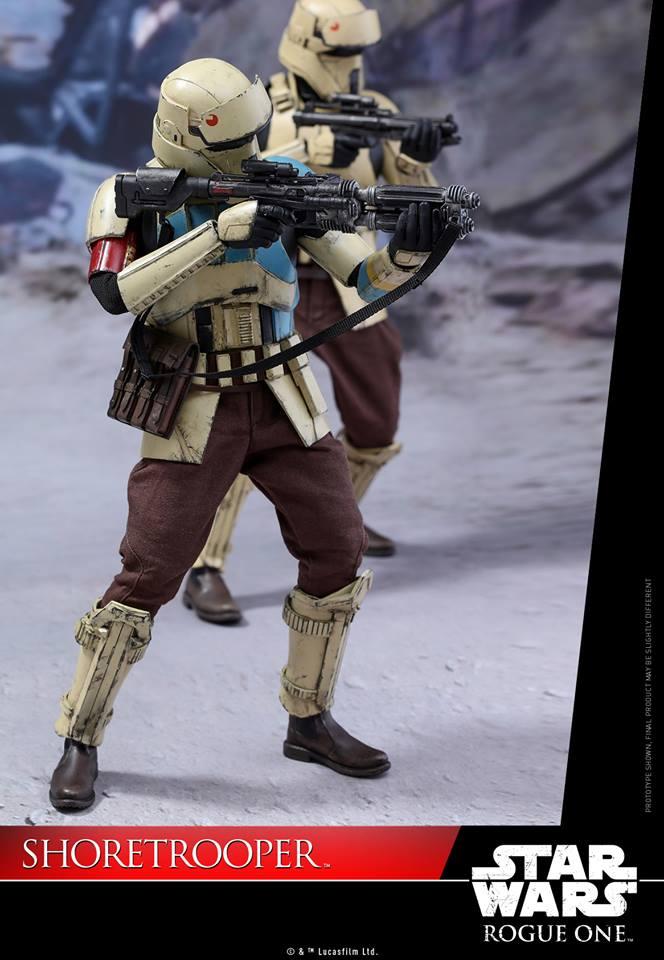 ht-shoretrooper02