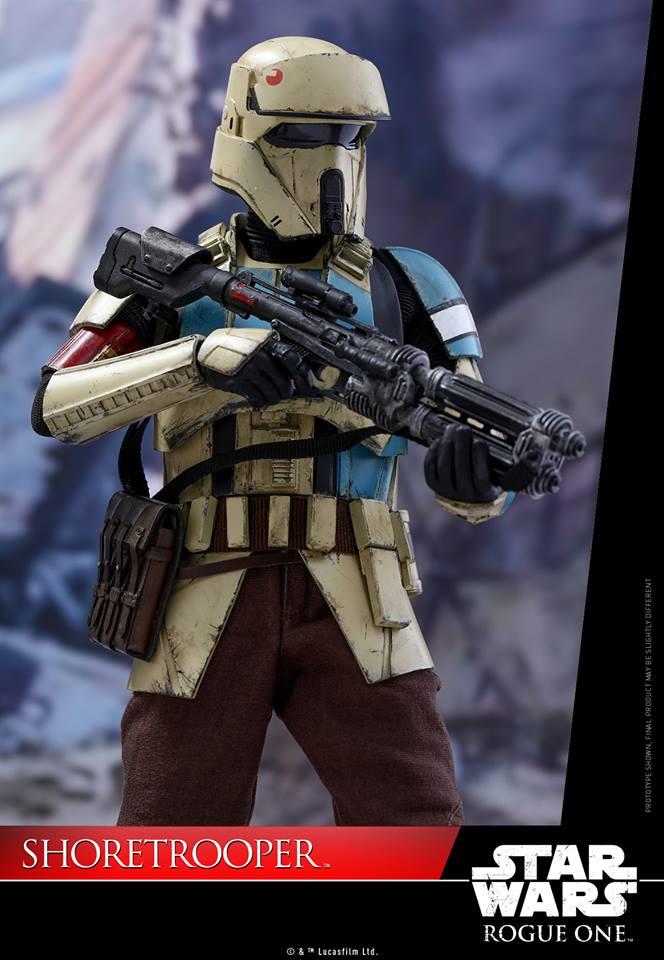 ht-shoretrooper03