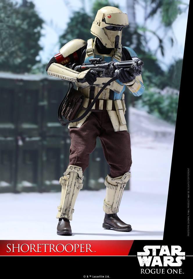 ht-shoretrooper04