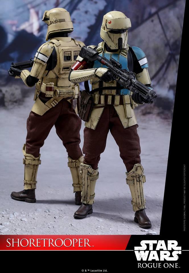 ht-shoretrooper05