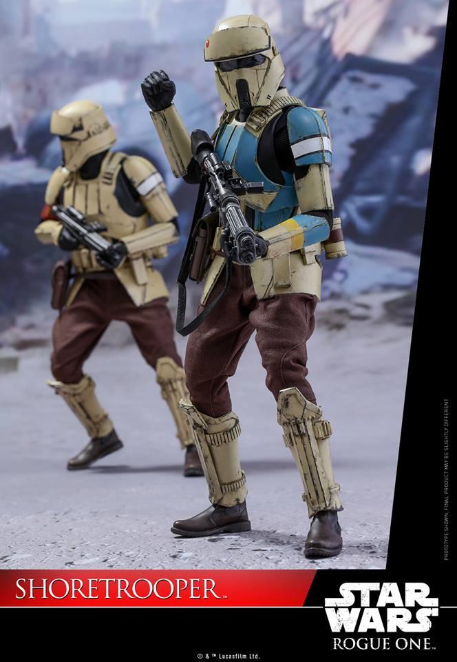 ht-shoretrooper06