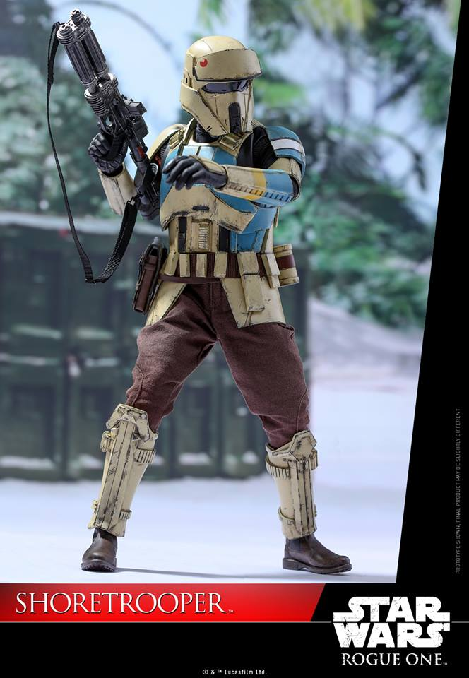 ht-shoretrooper07