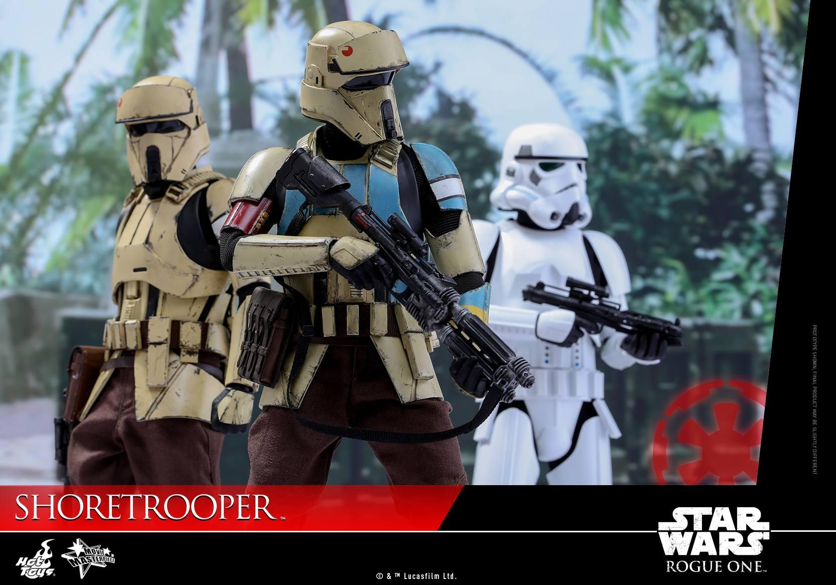 ht-shoretrooper08