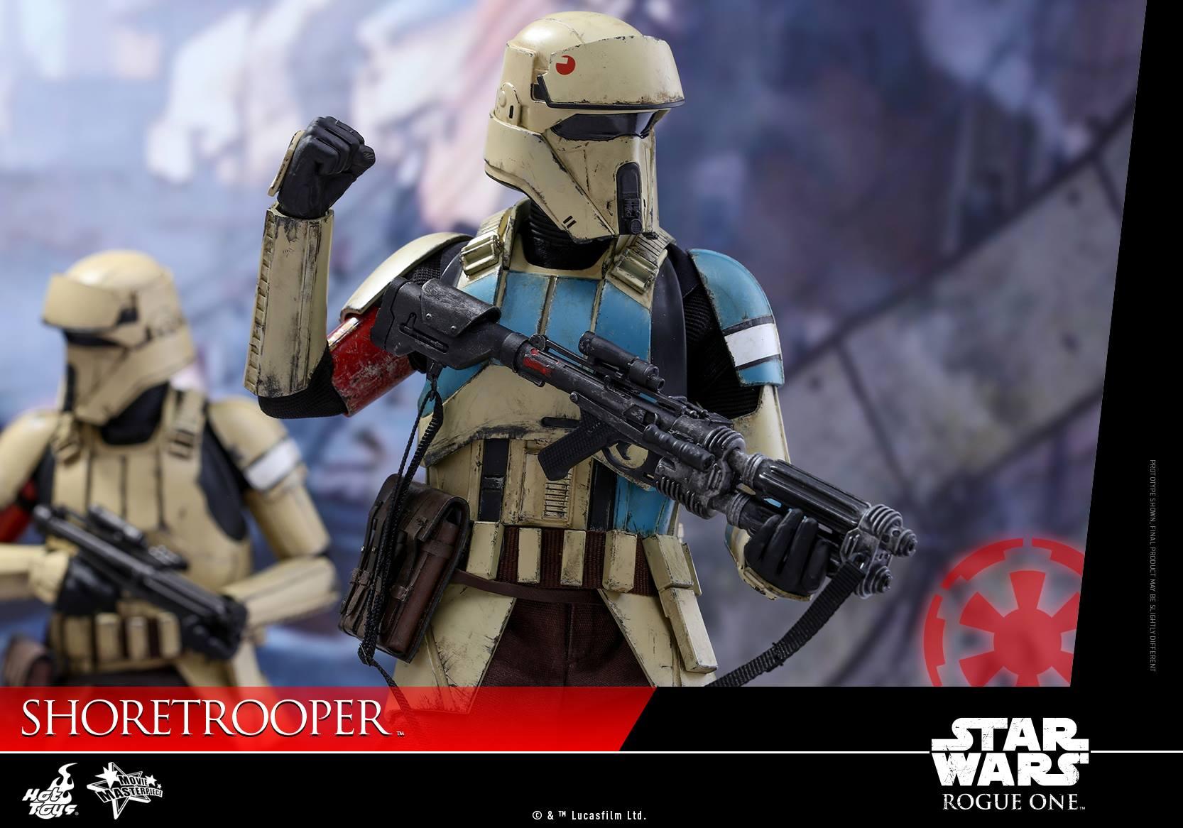 ht-shoretrooper09