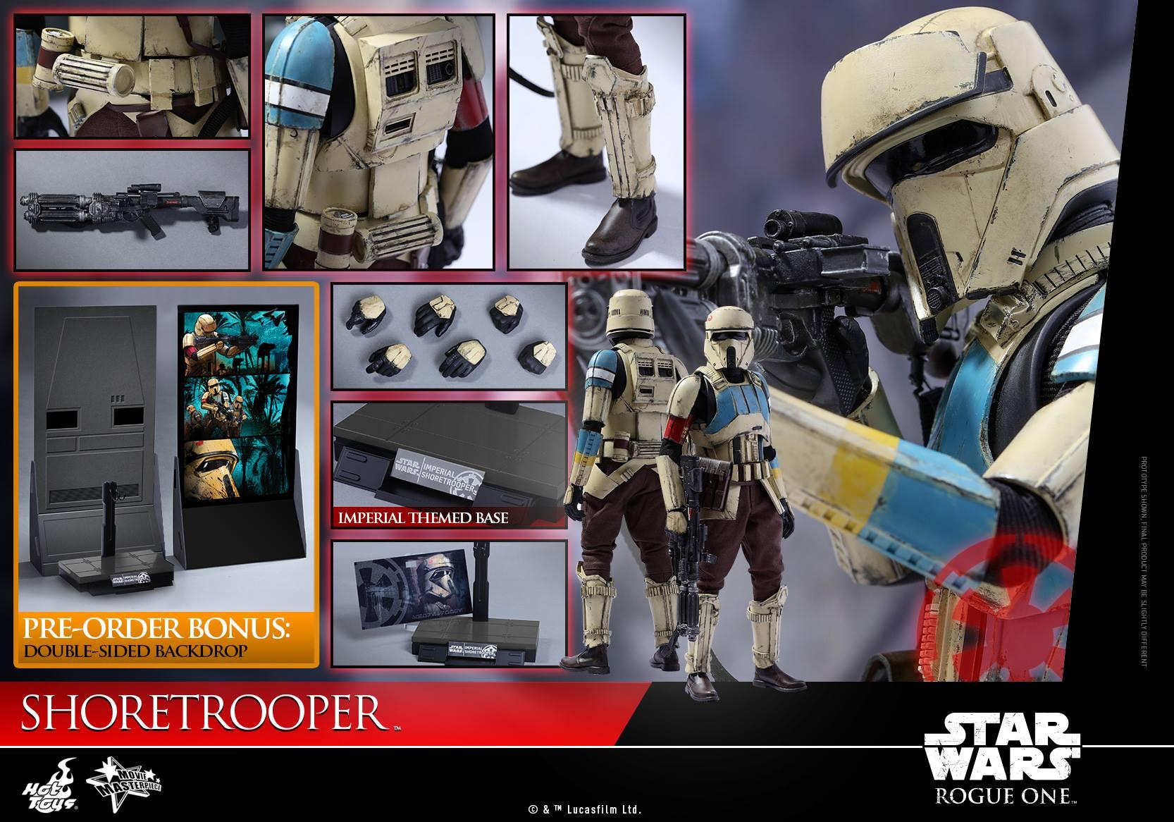 ht-shoretrooper10