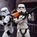 ht-stormtrooper00