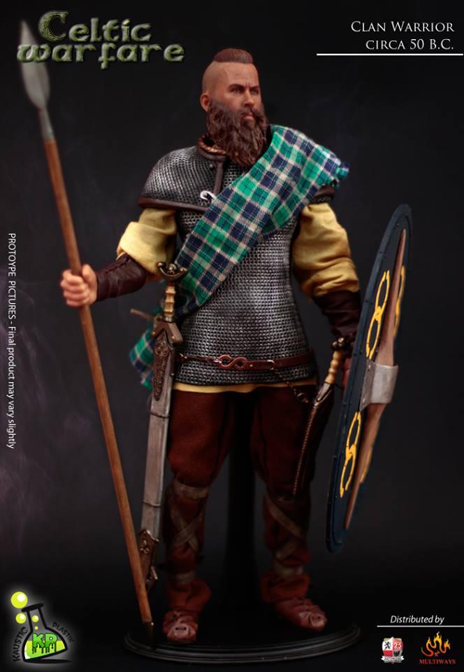 kp-clanwarrior3