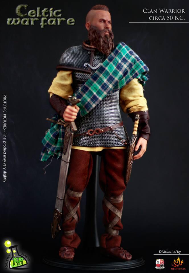 kp-clanwarrior4