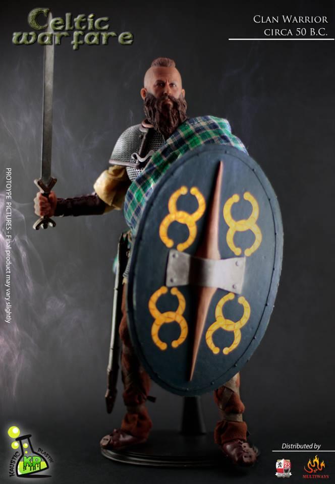 kp-clanwarrior6