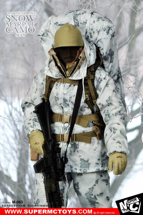 mc-snow01